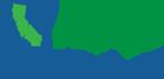 CAASPP-logo
