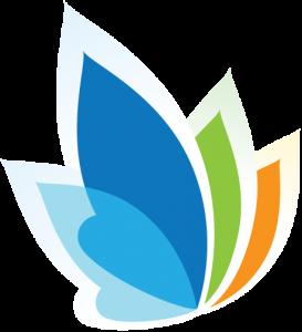 Illuminate-Logo