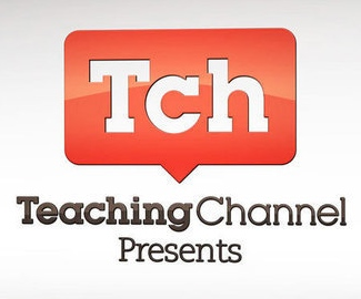Teaching Channel